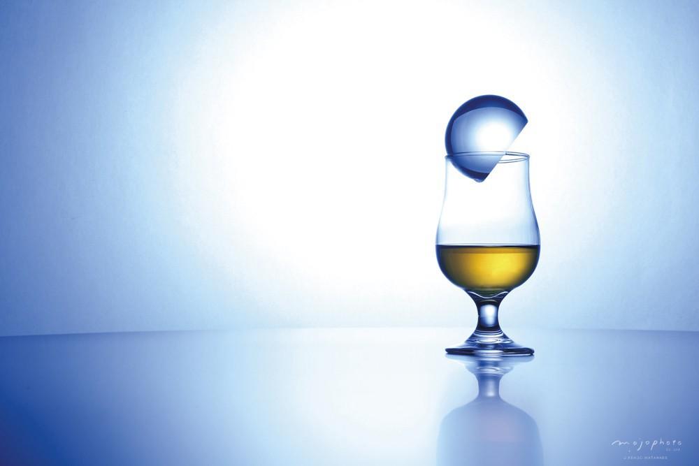 Whisky main image | photo © KENGO WATANABE.