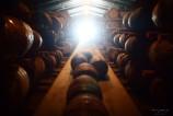 Whisky 1 | photo © KENGO WATANABE.