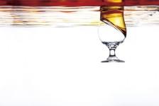 Whisky | Client Wroks | photo © KENGO WATANABE.