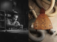 Craft | Client Wroks | photo © KENGO WATANABE.