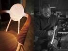 『一生つきあえる木の家具と器』 | 発行 誠文堂新光社 | 著者 西川 栄明 | デザイン 高橋雅子 | Craft 1 | photo © KENGO WATANABE.